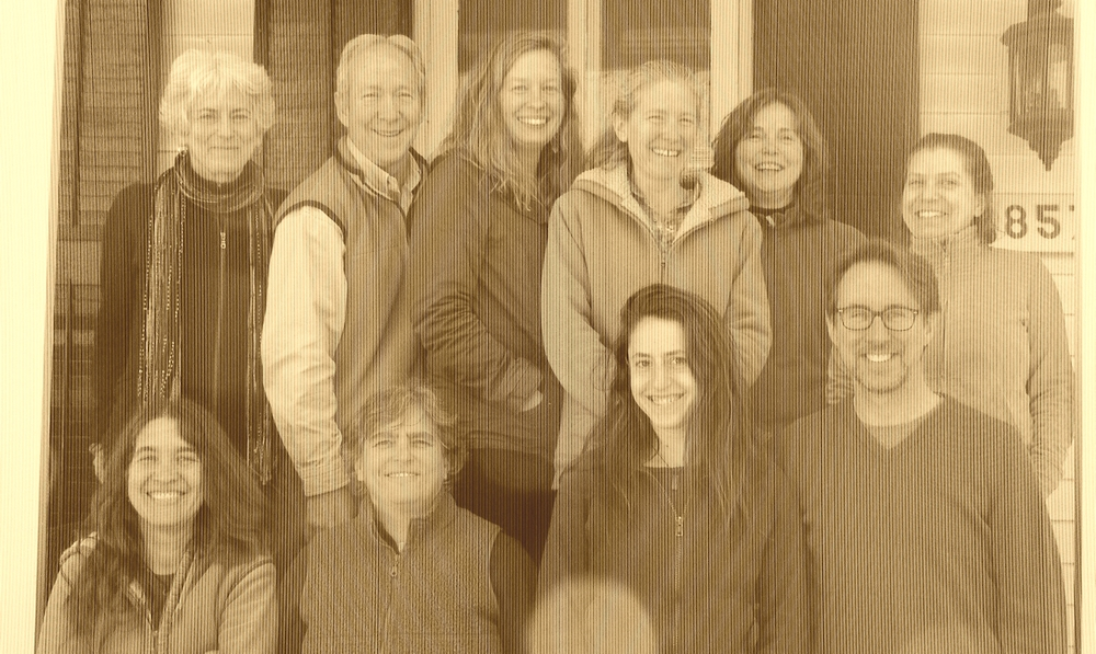 Board Group Shot Cropped Small Sepia 2016.03