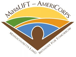 MassLIFT Logo Self Contained 300×225