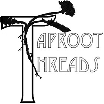Taproot Threads