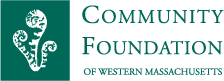 Community Foundation of Western Mass