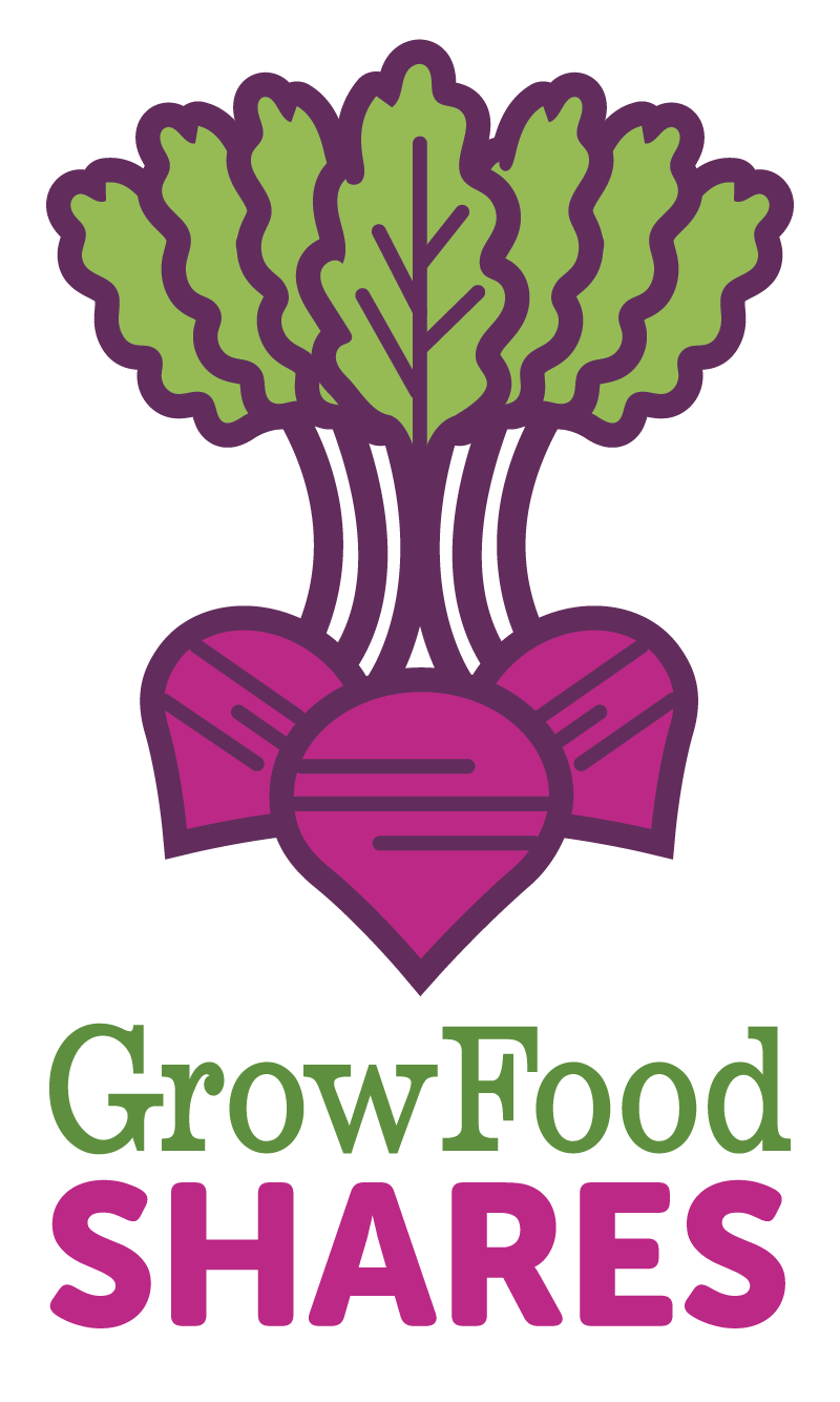Grow Food Shares